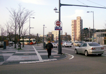 Kanazawa_run_01