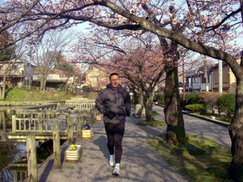 Kanazawa_run_03