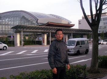 Kanazawa_run_04