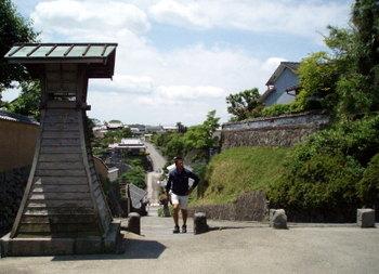 Kituki
