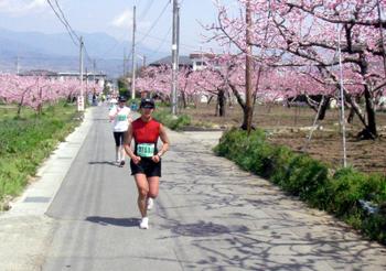 Naoko_run