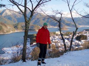 snou hike02.jpg