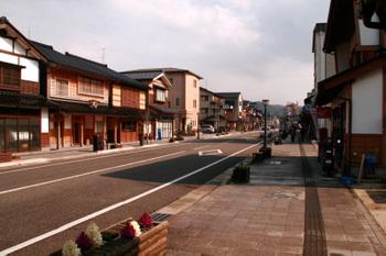 Wajima01